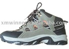 2011 new arrival men's casual sporting shoes