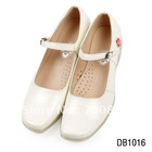 2013 latest classic design hospital nurse shoes with comfortable materials