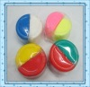 The Promotional gifts colorful the bouncing Clay Toys