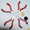 hair Extension accessories,hair pliers, Hair tools,plier kits