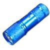 Flashlight,aluminum flashlight,led flashlight