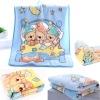 Acrylic Mink Baby Blankets