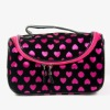 2012 cheap cosmetic bag sales Very well