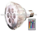 dimmable PAR 30 LED