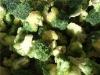 Iqf Broccoli (Grade A)