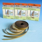 5200 EPDM Doors & Windows Sealing Strip