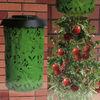 Plastic Tomato Planter