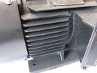 Y280S-2-H YE2 Series Electric Motors