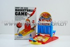 mini sport ball game,basketball sport game