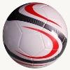 Micro-Fiber PU New style football