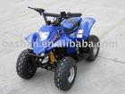 mini 50cc ATV for children,50cc mini atv 4 stroke eec