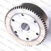 CF1100 rotor, motorcycle rotor
