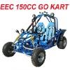 EEC 150CC BUGGY