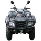4WD 700CC / 600CC / 500CC ATV with EEC