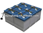 12V Storage Battery for golf cart