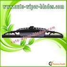 Flat wiper blade (AC-WB-009)