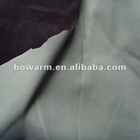 Bonded polar fleece fabric wholesale