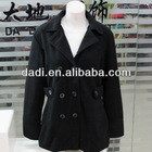 2012 New Fashion Women Winter Clothes
