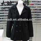 2012 New Fashion Women Winter Clothes