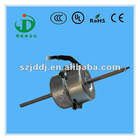 Low Power Ac motor for 2P 3P Air Conditioner
