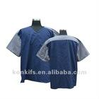 Latest style Medical Nurse Uniform