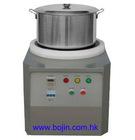 magnetic Grinding Machine/Polishing machine BJ-400