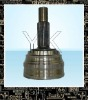 Auto outer CV Joint, VW Glof, Jetta