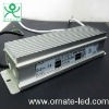 100w led waterproof switching power supply