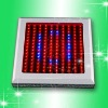 150W color ratio led lights for growing