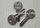 UL050 key