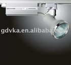 metal halide track light,CE certified