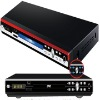 12v dvd player