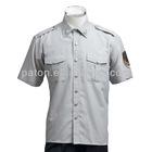 customized security uniform in GZ,PT-194