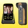 Video door phone commax video door phone wireless KDB300