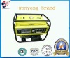 WY 2500 Sets silent gasoline generator