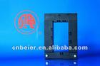 5A or 1A output DP816 split core current transformer