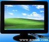 """19"""" LCD PC Touch Screen"""