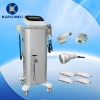 2012 newest weight lost cavitation machine(CE)