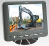 5.6 inch B type car monitor