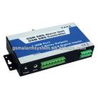 GSM Humidity Monitoring Alarm,S140