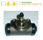 brake wheel cylinder 47550-26140 for new toyota hiace