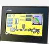 HMI touch screen Xinje-TP760-T