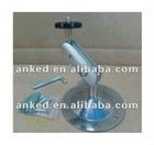 aluminum alloy cctv outdoor camera mounting bracket AS-302F