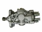 bosch vp44 pump 0470506017