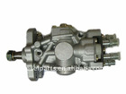 bosch vp44 pump 0470506017