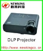 2800 lumens DLP projector XGA N-PX50
