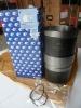 cummins 6CT cylinder liner