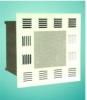 GH high efficiency supply unit