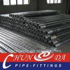 Putzmeister DN125*3M/4M Concrete Pump Rubber Hose