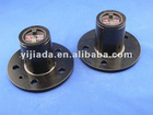 AVM manual locking hubs for Ford Bronco